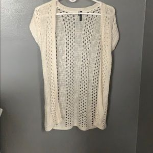 Maurices M short sleeve